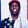 Long. Live. ASAP x Good Kid m.A.A.D City