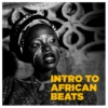 Intro to African beats