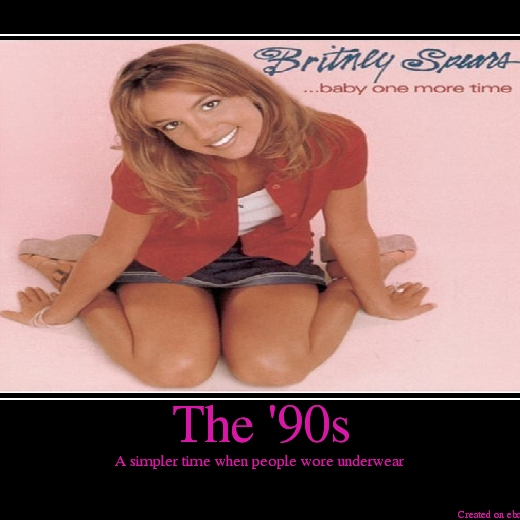 90's The Best OF