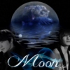 # Project - Moon