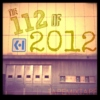 Best Of: The 112 of 2012
