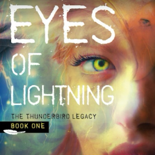 Eyes of Lightning