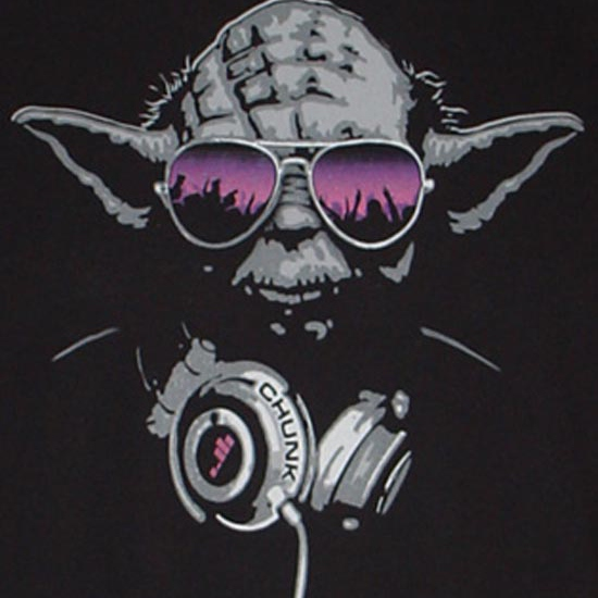 listen to me you will
