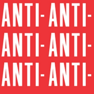 Anti Records: Best of 2012
