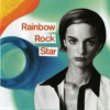 Rainbow Rock Star