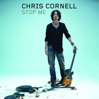 Chris Cornell- Discography