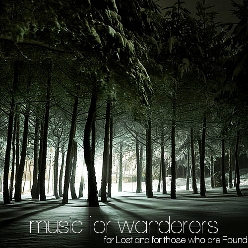 Music for Wanderers