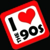 90 greatest songs of the 90's
