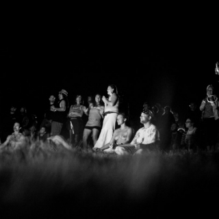 Basically, I'm Complicated.