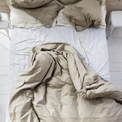 Soft Covers