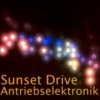 Sunset Drive Antriebselektronik