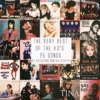 The Very Best of 80's