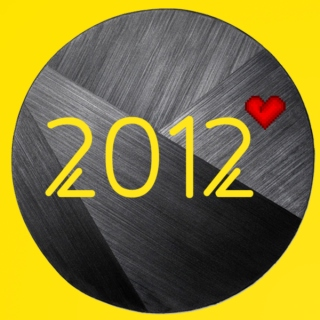 123 of the Best Tracks of 2012