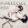 IndiElectro #22