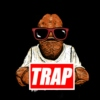 For Them Trapaholics