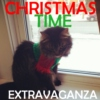 Christmas Time Indie Extravaganza