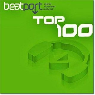Beatport top 100'ish 12/18/12