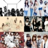 Best Kpop Girl Band