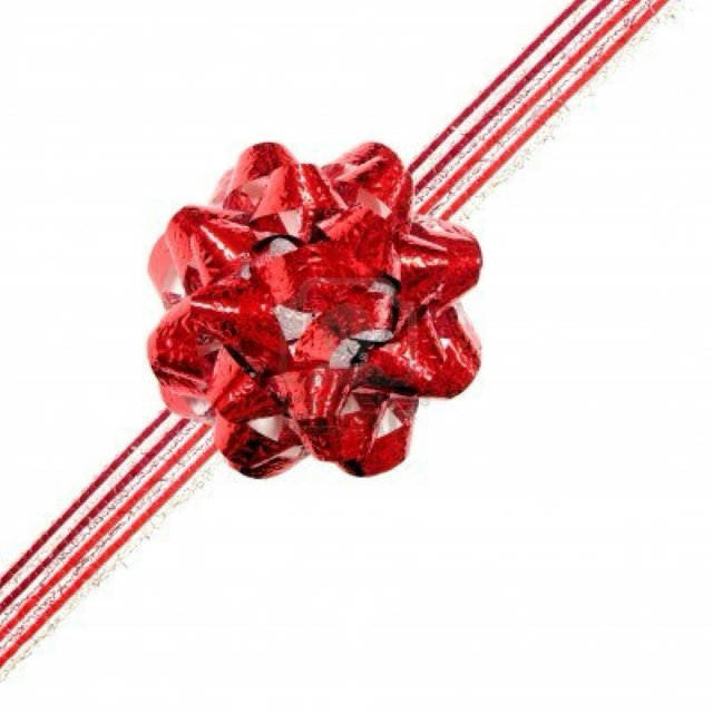 My gift for you