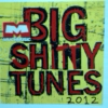 Big Shitty Tunes 2012