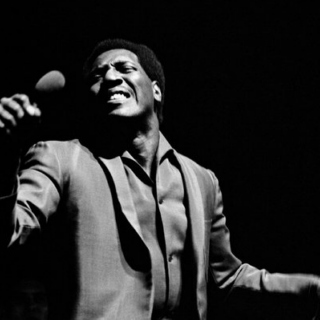 The Birth Of Soul: A Selection of Soul Music Favourites from 1959-1971...