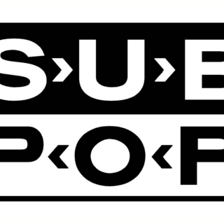 Sub Pop Records