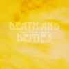 death & deities