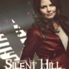Welcome To Silent Hill // Debra