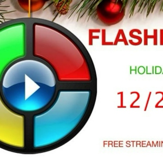 Flashback Fridays - Ho Ho Ho Holiday Edition - 12/21/12 - SugarBang.com