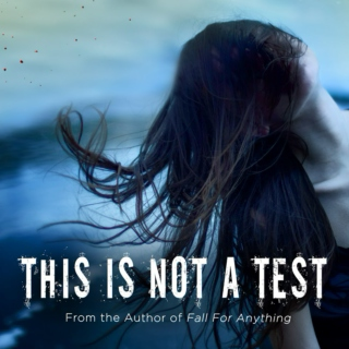This Is Not a Test (2012)