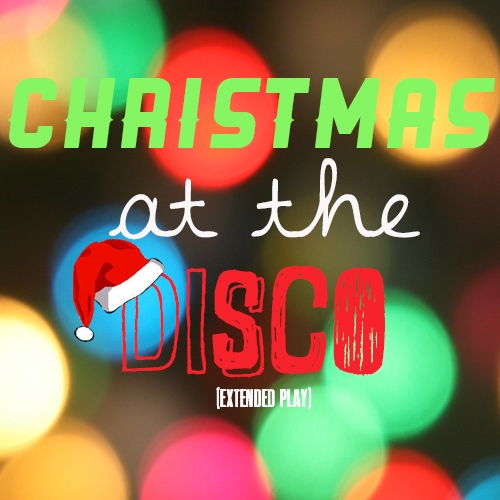 Christmas at the Disco