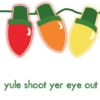 yule shoot yer eye out