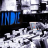 Indie - Best of 2012