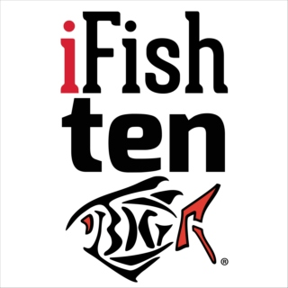 iFish ten