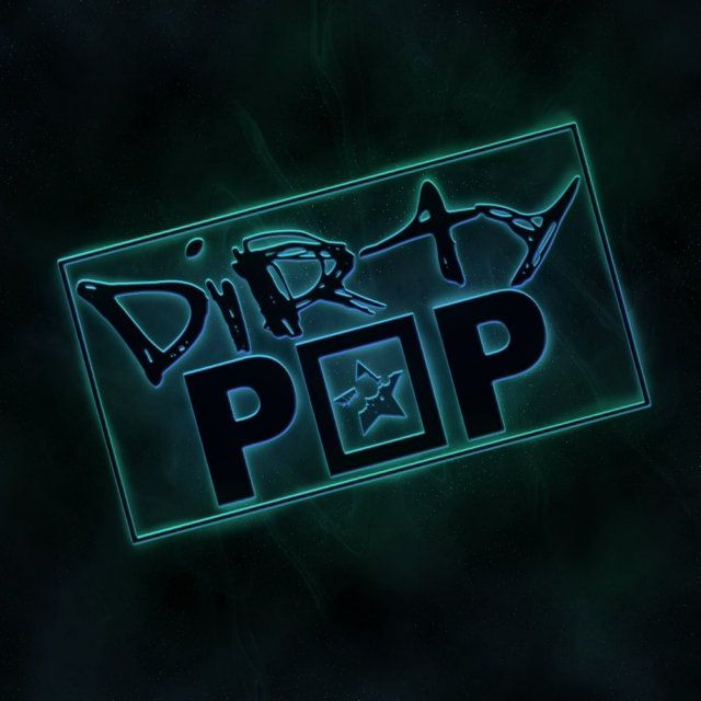 Dirty Pop Party pt.1