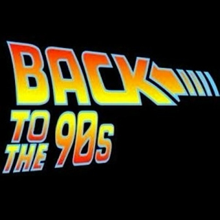 I Love The 90's