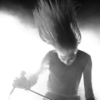 Yes, I was still Headbanging when you were in your Mother's utero Yet.