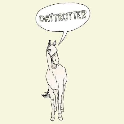 my favorite daytrotter recordings of 2012 (second half)