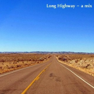 Long Highway