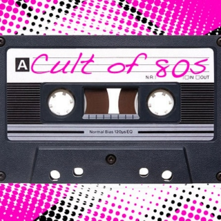 Cult Of 80's