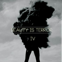 Beauty is Terror IV