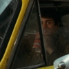Sleeping In The Backseat Of Travis Bickle's Taxi