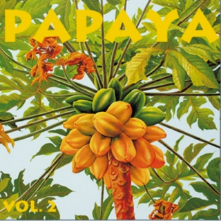 Papaya Vol. 2