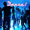 Dance! - Best Of 2012