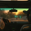 songs i wish we could listen to in the backseat of your car