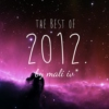 The Best Of 2012.