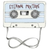Our Mix Tape <3