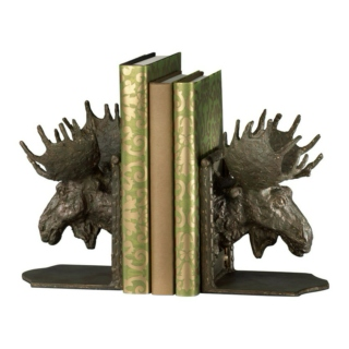 Bookends vol 5 - Cheung