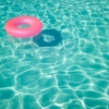 Music for drinking while driving and sleeping in swimming pools
