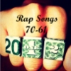100 Best Rap Songs of 2012: Part 4
